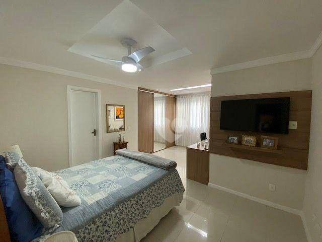 Apartamento com 3 dormitórios à venda, 191 m² por R$ 1.290.000,00 - Recreio dos Bandeirant - Foto 18