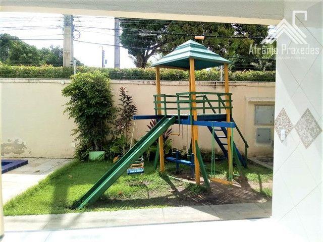 Casa em Condomínio 4 Quartos em Eusébio/CE - Foto 8