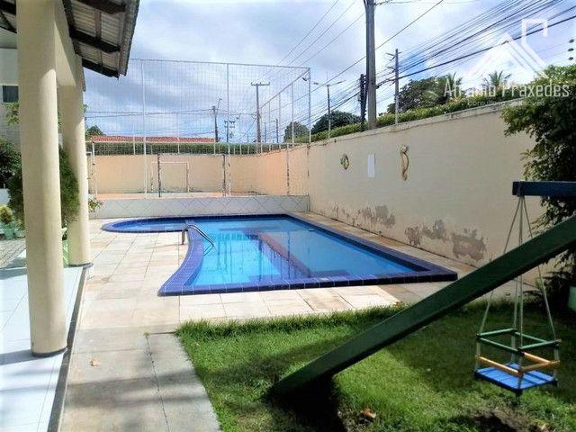 Casa em Condomínio 4 Quartos em Eusébio/CE - Foto 6