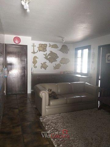 Casa com 3 quartos sendo 1 suíte em Guaratuba - Foto 5
