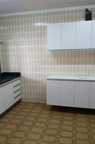 Casa Padrão para alugar em São José do Rio Preto/SP - Foto 5