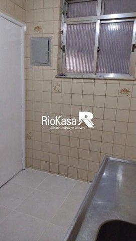 Apartamento - FONSECA - R$ 1.200,00 - Foto 17