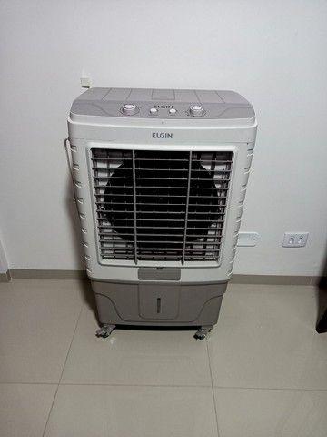 Climatizador Elgin 65 litros