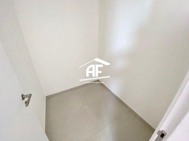 Edifício Avignon - Excelente Apartamento com 100m², 3/4 sendo 1 suíte - Foto 18