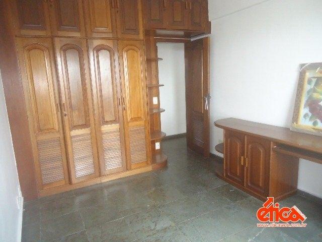 Apartamento à venda com 3 dormitórios em Nazare, Belem cod:3364 - Foto 6