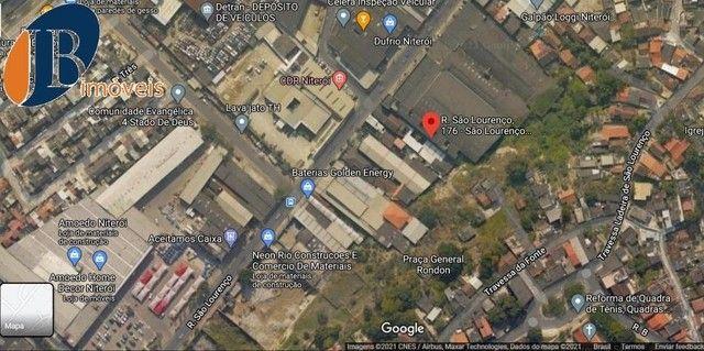 Apartamento - SAO LOURENCO - R$ 850,00 - Foto 2