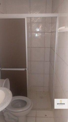 Apartamento à venda, 3 quartos, 1 vaga, Gruta de Lourdes - Maceió/AL - Foto 2