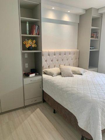 Vendo Apartamento no Brasil Beach  (agende sua visita) - Foto 7
