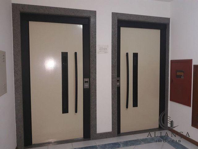 Apartamento Padrão à venda em São José/SC - Foto 16