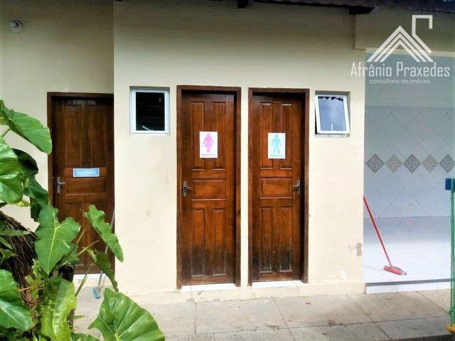 Casa em Condomínio 4 Quartos em Eusébio/CE - Foto 4