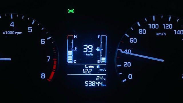 Hyundai Creta - Turbinado completão - Foto 13