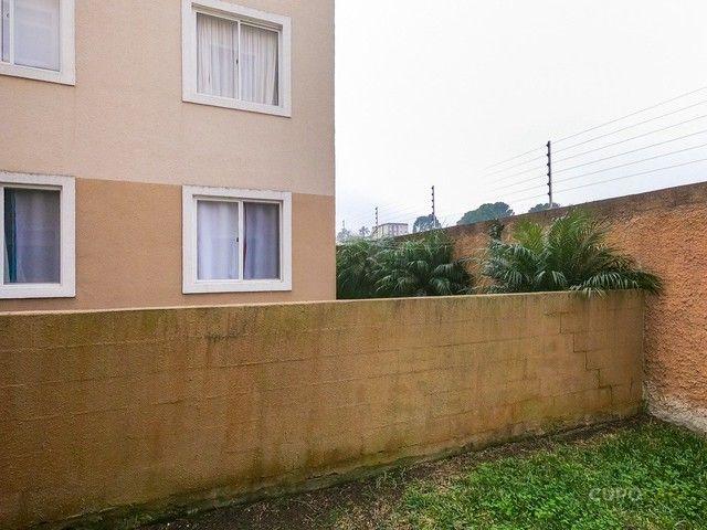 Apartamento para alugar com 2 dormitórios cod:CUP44 - Foto 15