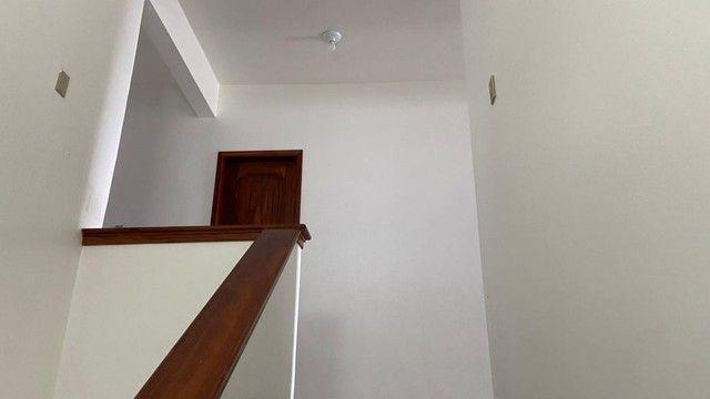Casa a venda no Santa Rita contendo 05(Cinco) Suítes - Foto 14