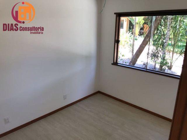Casa em Condomínio à venda em Mata de São João/BA - Foto 7