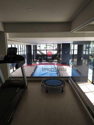 Residencial Modigliani - Foto 11