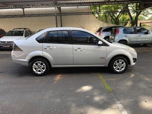 Fiesta 1.6 Class 2011 R$27,900,00 - Foto 3