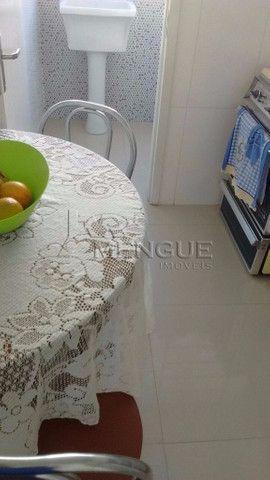Apartamento à venda com 2 dormitórios em Jardim leopoldina, Porto alegre cod:1634 - Foto 7