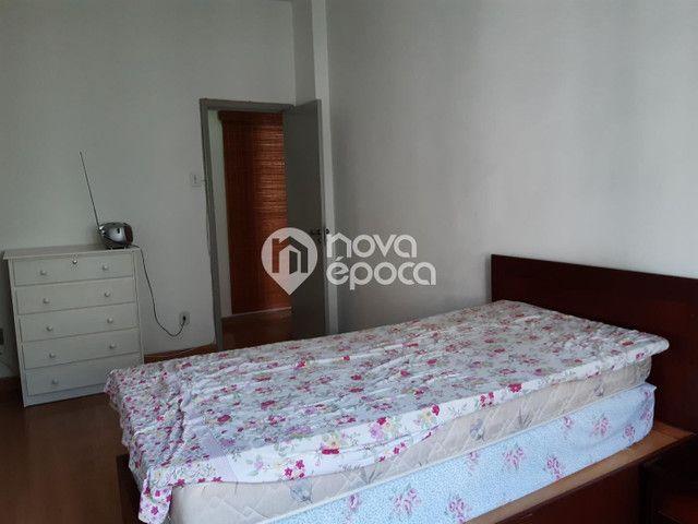 Apartamento à venda com 3 dormitórios em Copacabana, Rio de janeiro cod:CO3AP53062 - Foto 12