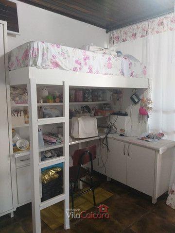 Casa com 3 quartos sendo 1 suíte em Guaratuba - Foto 16