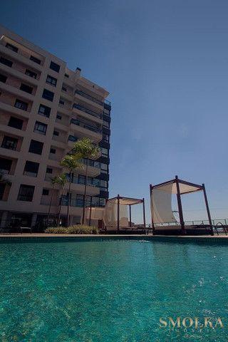 Apartamento à venda com 3 dormitórios em Balneário, Florianópolis cod:4996 - Foto 13