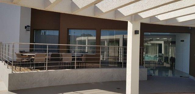 Apartamento para venda no Edifício Royal President com 271 metros quadrados em Quilombo -C - Foto 3