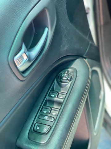 Jeep Compass Longitude 4x4 Diesel 2017 - Foto 9