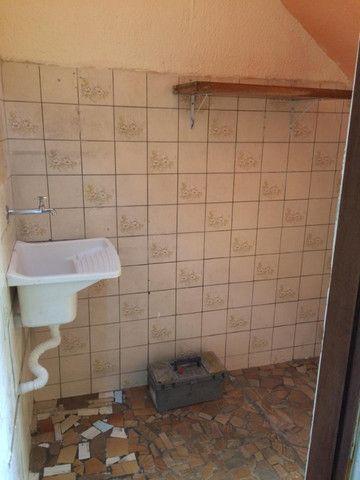 Casa na Vila Formosa - 2 quartos, cozinha americana -Ref 164  - Foto 11