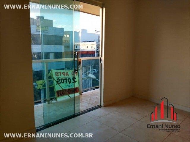 Apartament QE 40 2 Qtos - Ernani Nunes  - Foto 4