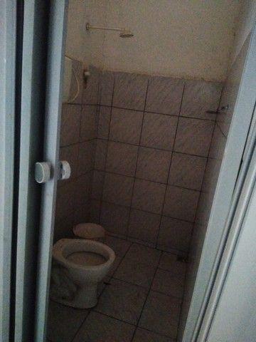 Casa no Cruzeiro do Sul - Foto 2