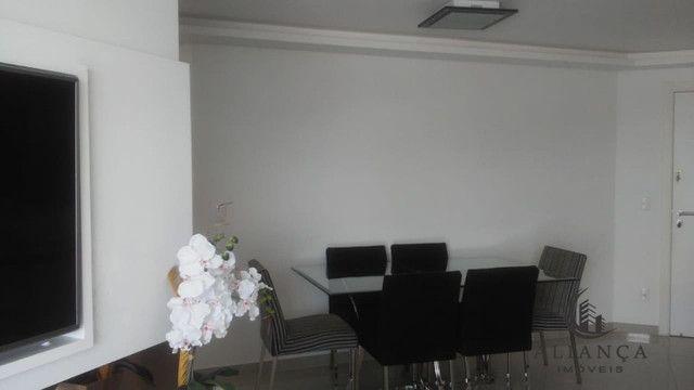 Apartamento Cobertura em Florianópolis - Foto 2