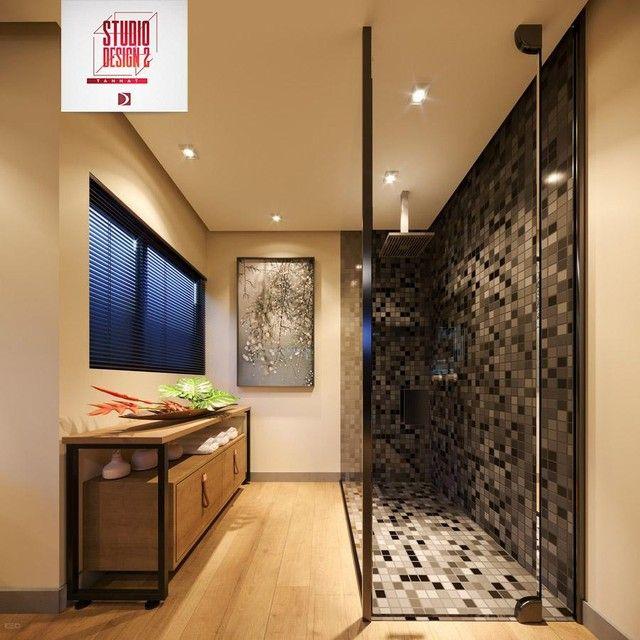 Edifício Studio Design 2 Tannat Apartamento 1 quarto Studio na Jatiúca - Foto 15