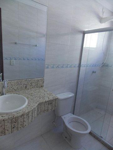 Excelente Casa Duplex de 04 suítes com Closet em condomínio fechado - Pitangueiras- Lauro  - Foto 10