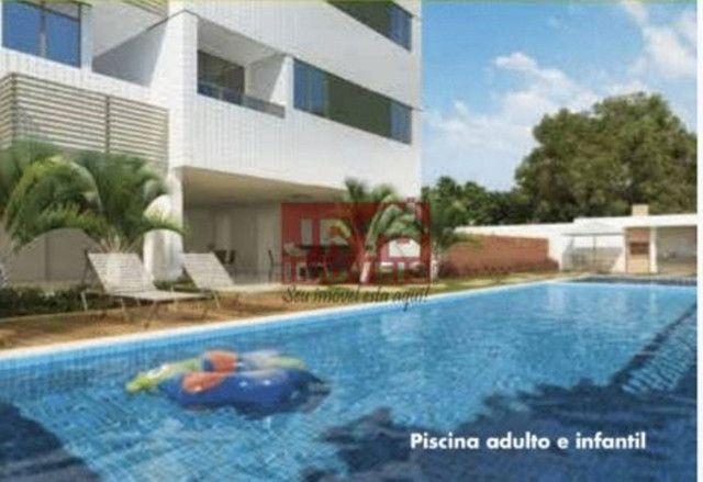 Apartamento Padrão à venda em Recife/PE - Foto 6