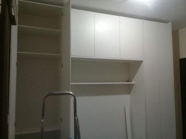 Fabrico móveis planejados sob medida   - Foto 6