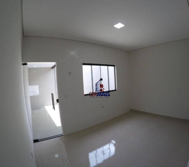 Casa com 2 dormitórios à venda, 70 m² por R$ 170.000,00 - Colina Park I - Ji-Paraná/RO - Foto 8