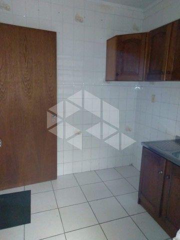 Apartamento para alugar com 1 dormitórios em , cod:I-033023 - Foto 6