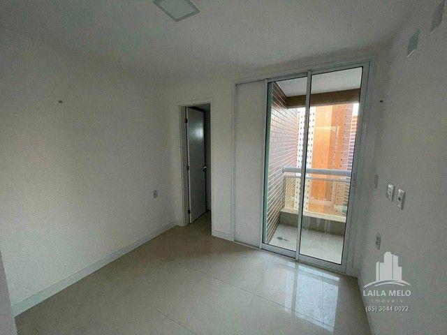 Fortaleza - Apartamento Padrão - Meireles - Foto 8
