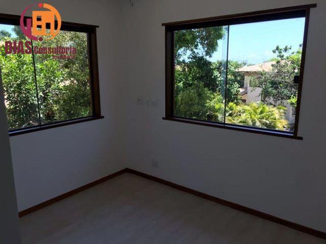 Casa em Condomínio à venda em Mata de São João/BA - Foto 5