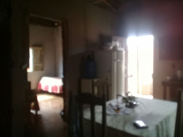 casa na bahia nova - Foto 4
