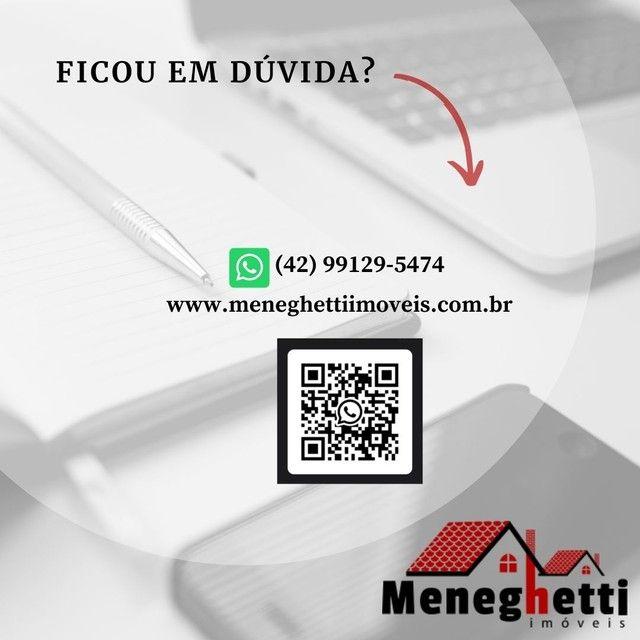FRANCISCO ALVES - LOT SONHO MEU - Oportunidade Única em FRANCISCO ALVES - PR   Tipo: Casa  - Foto 2