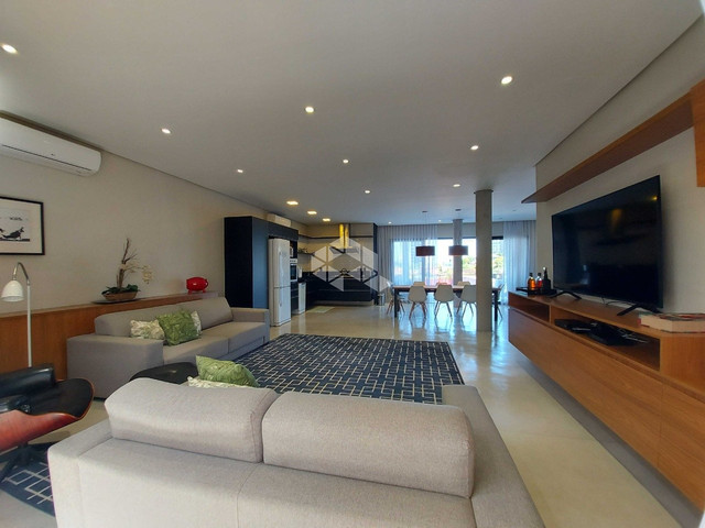 Casa à venda com 4 dormitórios em Vila jardim, Porto alegre cod:9935583 - Foto 5