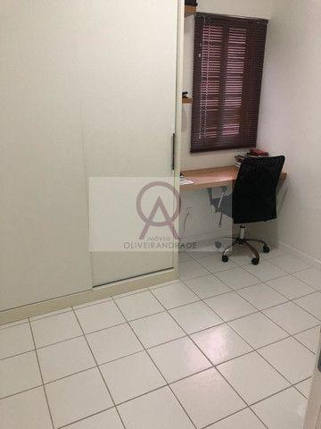 Apartamento para alugar no bairro Candeal - Salvador/BA - Foto 8