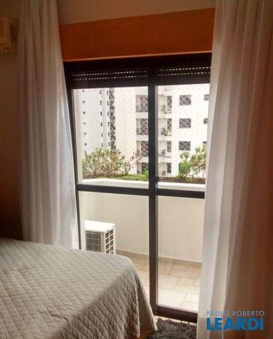 Apartamento para alugar com 4 dormitórios em Santana, São paulo cod:467604 - Foto 7