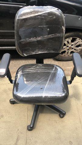 Cadeiras de Escritório  - Foto 6