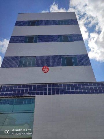 Cobertura, 2 Quartos, no bairro Nova Glória - Foto 2