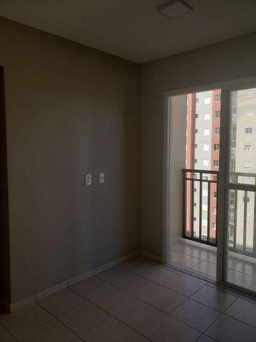 Apartamento Padrão para alugar em Várzea Paulista/SP - Foto 5