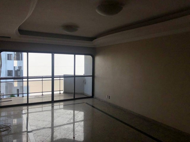Apartamento para venda com 160 metros Edifício Valverde Bandeirantes - Cuiabá - MT - Foto 7