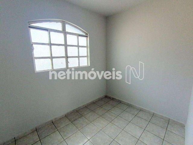 Casa à venda com 3 dormitórios em Céu azul, Belo horizonte cod:802164 - Foto 19