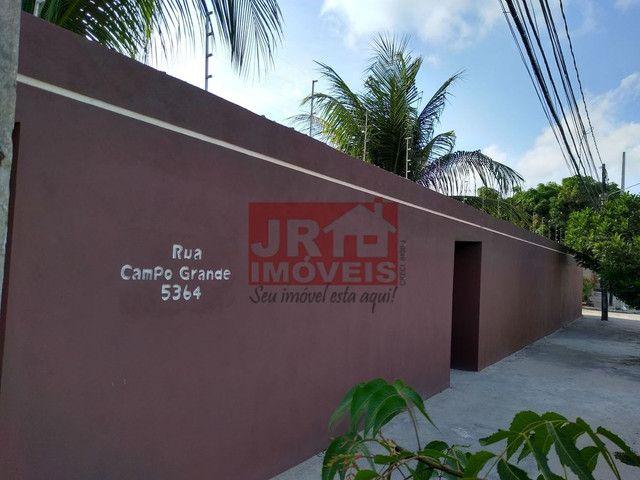 Casa à venda no bairro Candeias - Jaboatão dos Guararapes/PE