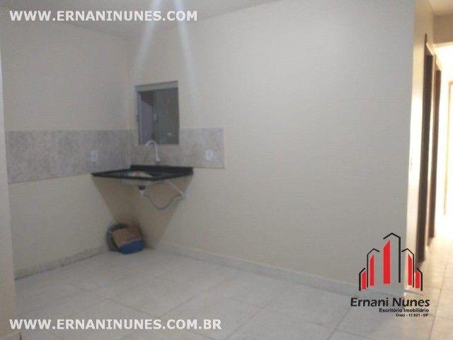 Apartament QE 40 2 Qtos - Ernani Nunes  - Foto 7